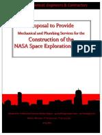 2012 bid proposal - final