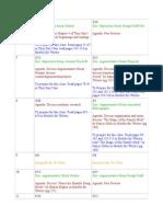 english28 sp15 schedule weeks 6-16
