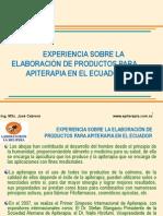 Apiterapia+en+el+Ecuador3.pdf