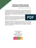 Comunicado 11-03-2015 CajaPen
