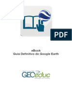 guia_definitivo_google_earth.pdf