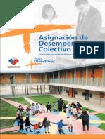 200702261139300.folletodirectivos