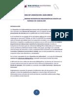 2013-guia-breve.pdf