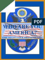 Who Ru America