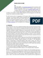 207682862-IMF-final.docx