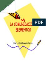 elementosdelacomunicacion-140323214220-phpapp01.pdf