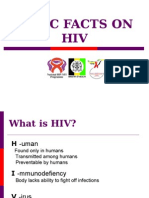 HIV_BASIC_FACTS_0[1]