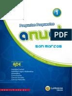 ab1_2014_rm_01BOLETIN ANUAL RM.pdf