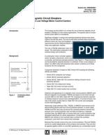 95548379-MCC-Contactors.pdf