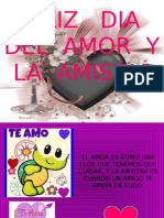 PRESENTACION DEL 14 DE FEBRERO.pptx