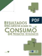 Resultados Encuesta Consumo Ecológicos(1)
