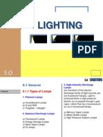6 Lighting