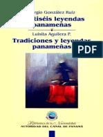 manual de actividades grupales