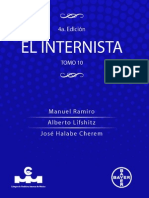 Enfermedades reumaticas y enfermedades hematopoyeticas.pdf