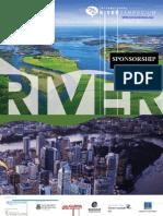 Riversymposium-Sponsorship-Proposal.pptx