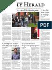 September 23, 2009 Issue