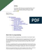 mql4-book | Integer (Computer Science) | Data Type