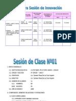 Sesion de Clase Fracciones2-110910181754-Phpapp01.Doc 27-11-14