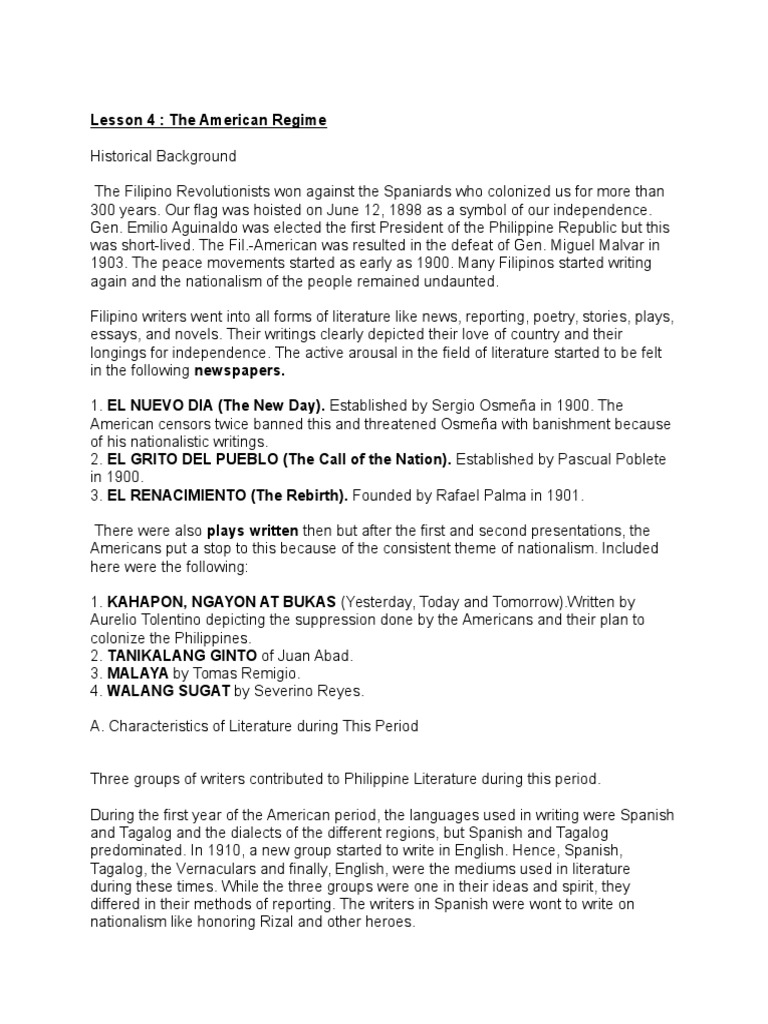 filipino people and spaniards essay Rizal defended that what the filipinos really wanted is recognition that filipinos are equal with spaniards filipino people summary of rizal the movie.