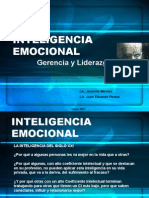 inteligencia-emocional-etica.pptx