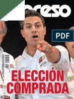 99524568 Proceso Num 1862 Eleccion Comprada