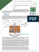 El Mundo de Los Microcontroladores - Capítulo 1 - Libro_ Microcontroladores PIC - Programación en BASIC