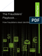 The Fraudsters Playbook Jumio White Paper 151113 v2