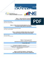 Tabulados Acti Presentacion 16122013