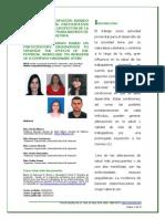 Dialnet-ProgramaDePrevemlkmncionBasadoEnLaErgonomiaParticipati-4710459