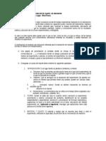 Manual Para Presentacion de Laboratorio MDL
