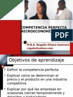 06-competencia-perfecta (1).ppsx