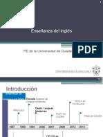 Ensenanza Ingles.pptx