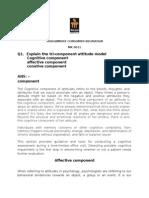 ASSIGNMENT CONSUMER BEHAVIOUR.docx
