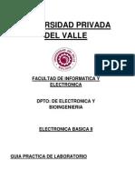 Electronica Basica Ii_2013