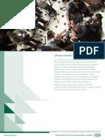 PDF UCES Periodismo