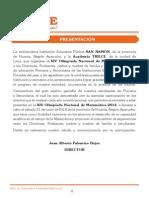 03-huanta.pdf