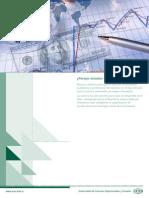 PDF UCES Economia