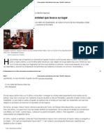 El Islam Argentino_ Una Identidad Que Busca Su Lugar - 09.03.2015 - Lanacion