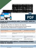 PLANIFICACIÓN Y CREACIÓN DE UNA PRESENCIA WEB MÓVIL.pptx