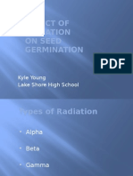 radiation final