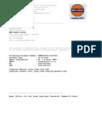 IEFL PO ARADHANA.pdf