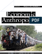 -Hann & Hart 2011 Economic Anthropology