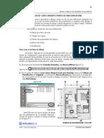 CAD_Basico_Ejercicio_5.pdf