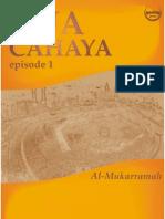 Dua Cahaya Episode1 Al-Mukarramah