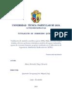 Tes Diego Maza.pdf