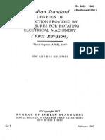 4691- DEG OF PROTN.pdf
