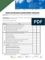 GROSS_MOTOR_SKILLS_DEVELOPMENT_CHECKLIST.pdf