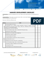 SENSORY_DEVELOPMENT_CHECKLIST.pdf
