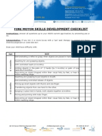 FINE_MOTOR_SKILLS_CHECKLIST.pdf