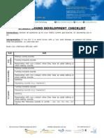 SPEECH_SOUND_DEVELOPMENT_CHECKLIST.pdf